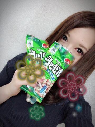 「ぽりっぴー」09/23(09/23) 20:03   りなの写メ・風俗動画