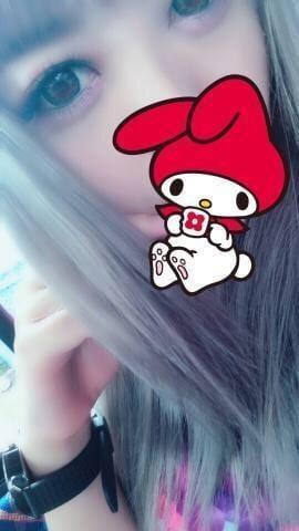 「??明日からおやすみです!」09/23(09/23) 20:15 | 那須川 のんの写メ・風俗動画