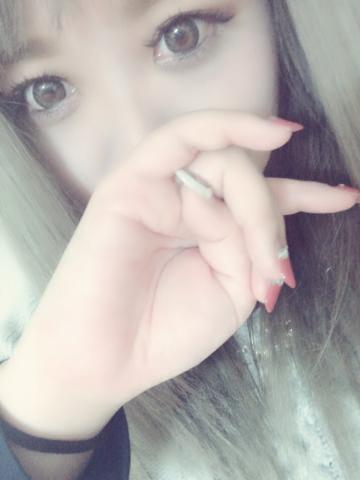 「??全裸動画〜」09/23(09/23) 20:30 | 那須川 のんの写メ・風俗動画
