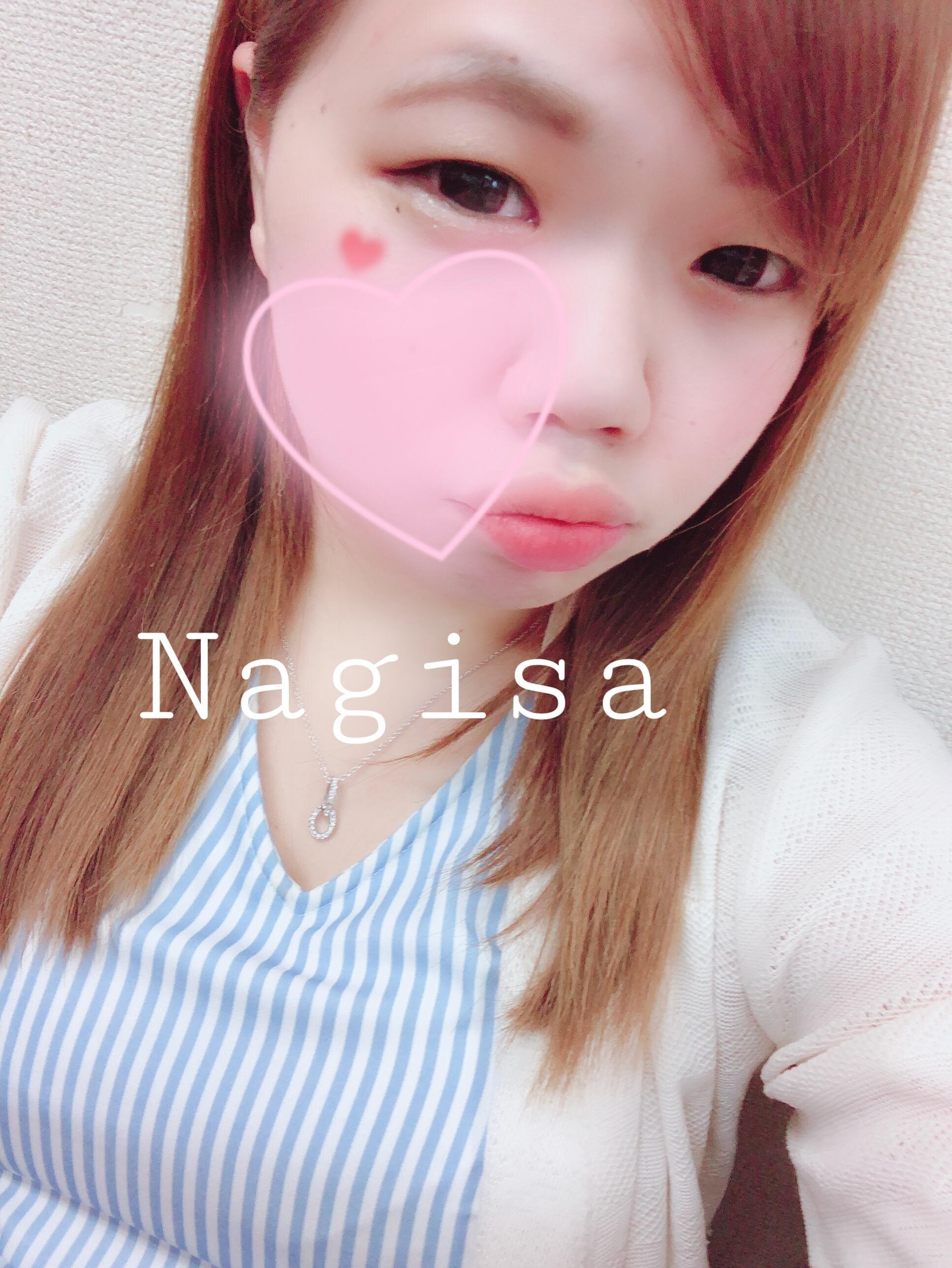 「( *ˆωˆ* )」09/23(09/23) 20:36 | 高梨なぎさの写メ・風俗動画