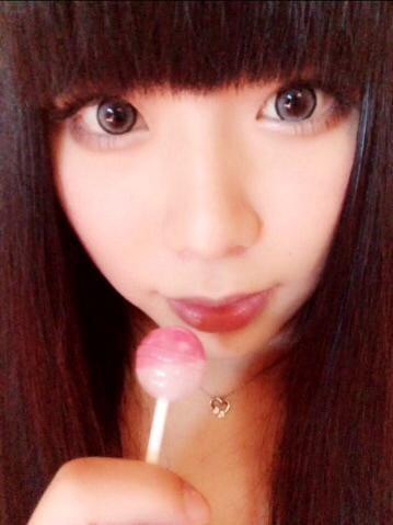 「こんばんは?」09/23(09/23) 21:16   【NH】高橋ひめなの写メ・風俗動画