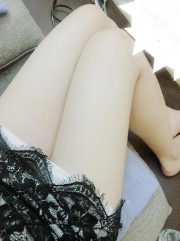 「嬉しかった事♡」09/23(09/23) 22:54 | 詩織の写メ・風俗動画