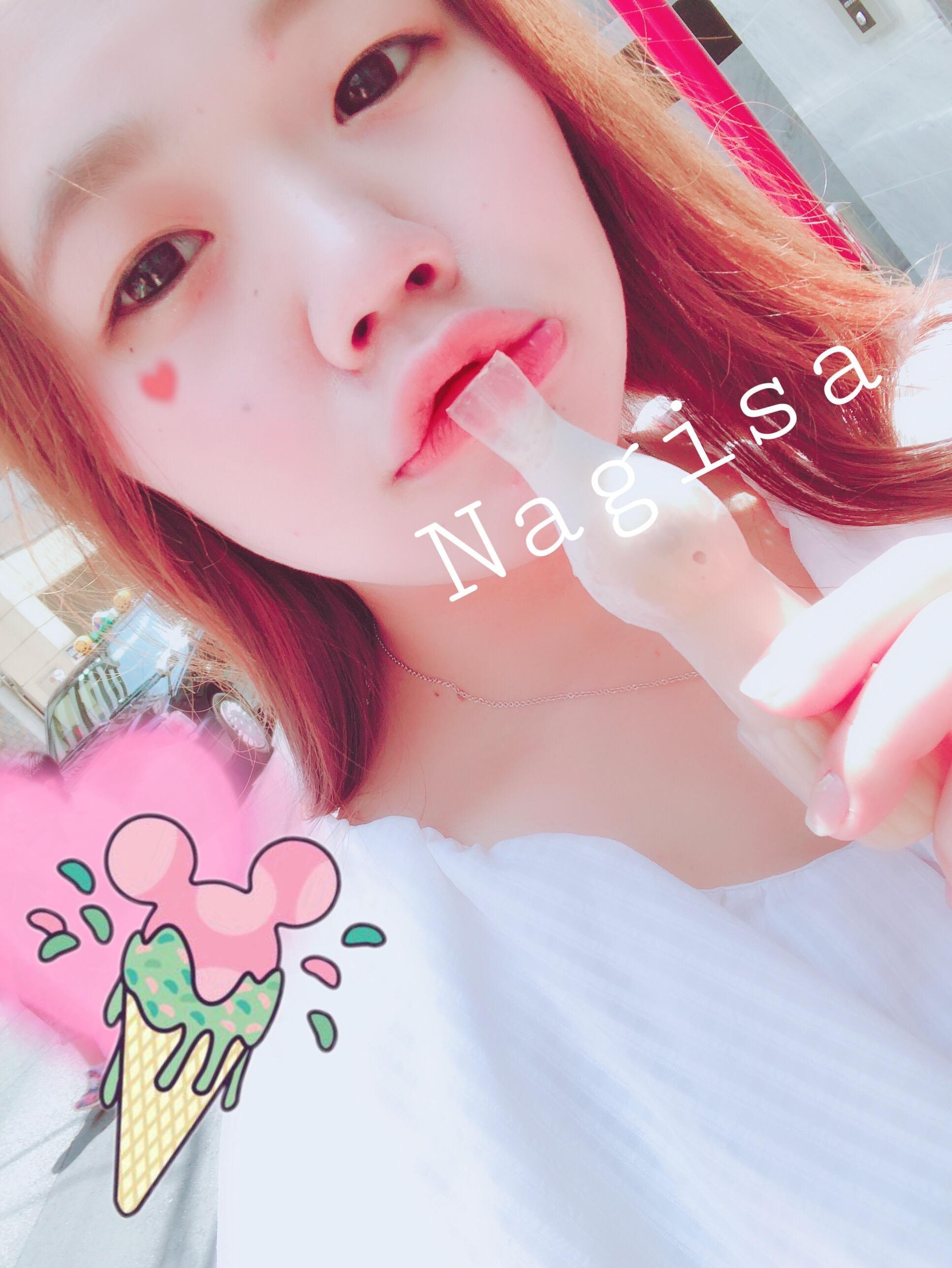 「夢占い♡♡」09/23(09/23) 23:02 | 高梨なぎさの写メ・風俗動画