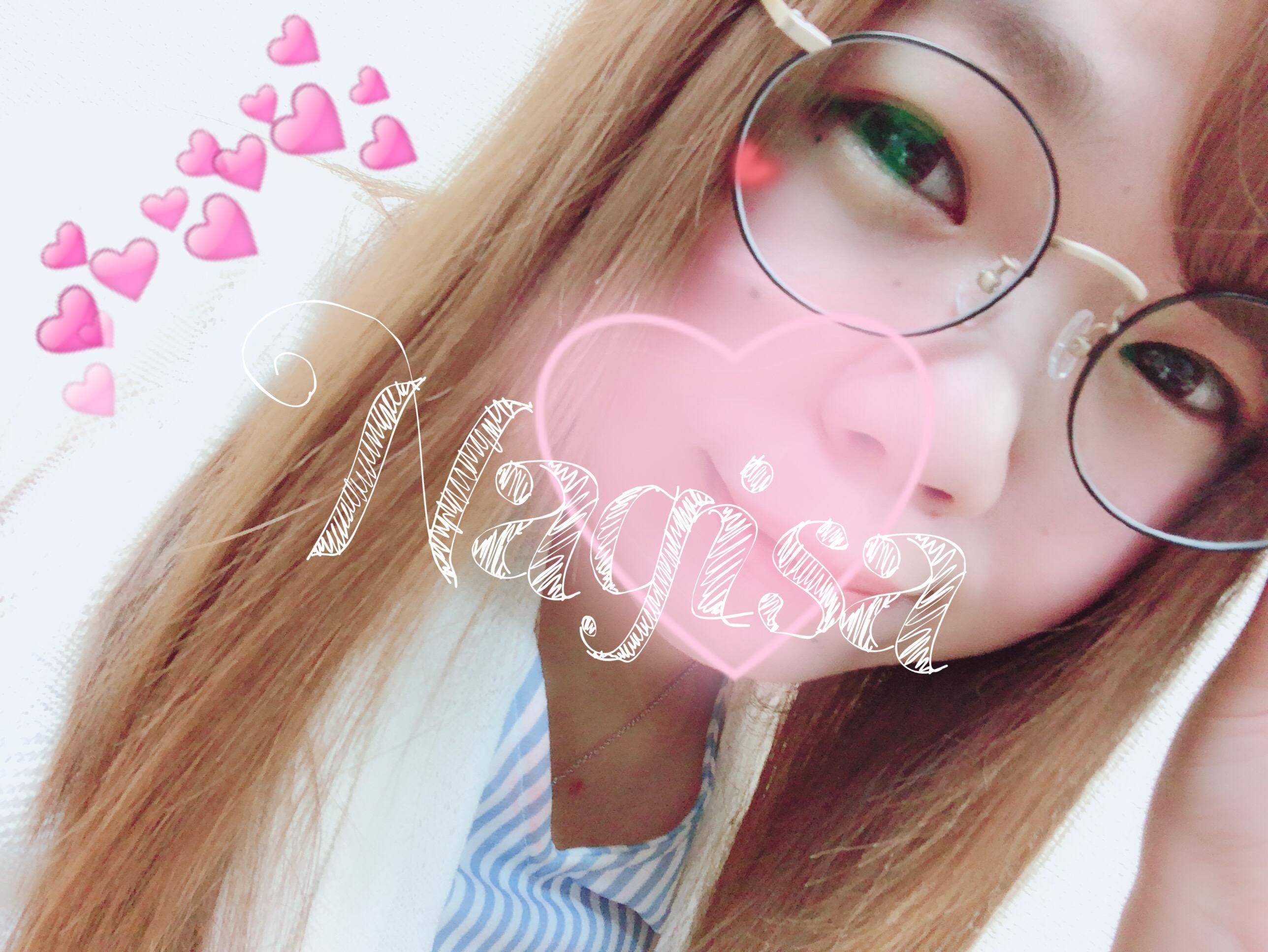 「こんばんは♡♡」09/23(09/23) 23:45 | 高梨なぎさの写メ・風俗動画