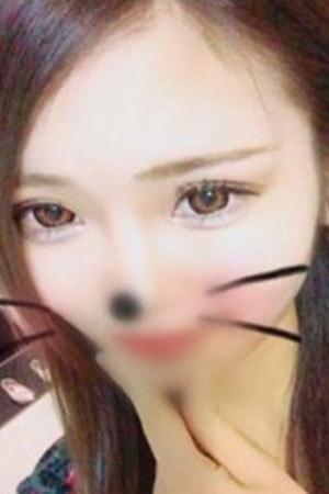 「プリンセスプリンセスのMちゃん♪」09/23(09/23) 23:58 | いぶきの写メ・風俗動画