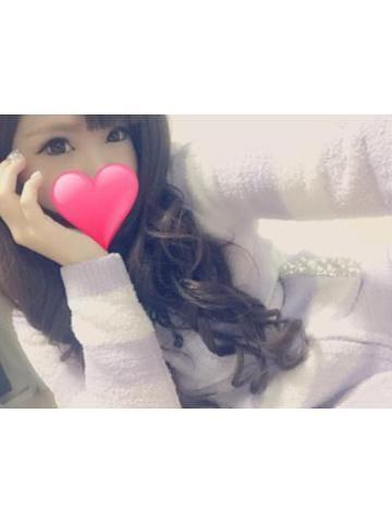 「お礼☆」09/24(09/24) 00:11 | カンナの写メ・風俗動画