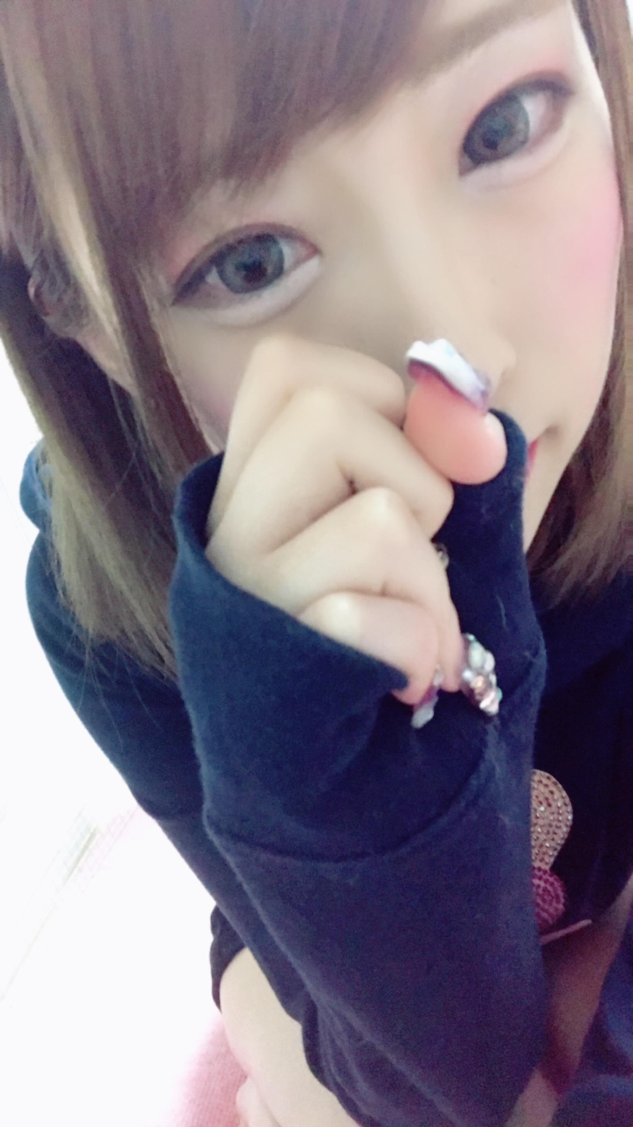 「ありがとう?」09/24(09/24) 00:59 | 胡桃ひな(60分15千円)の写メ・風俗動画