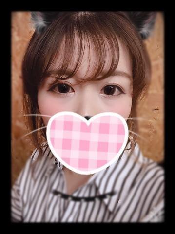 「出勤してます★」09/24(09/24) 01:37   もねの写メ・風俗動画