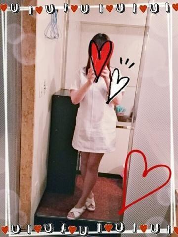 「♪v(*'-^*)^☆」09/24(09/24) 03:01 | はやりの写メ・風俗動画