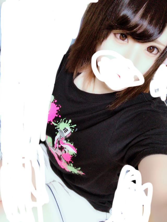 「おわり」09/24(09/24) 03:04   ちさとの写メ・風俗動画