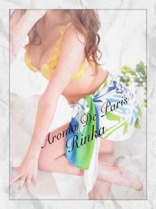 「Rinka☆diary☆2578」09/24(09/24) 03:49 | リンカの写メ・風俗動画