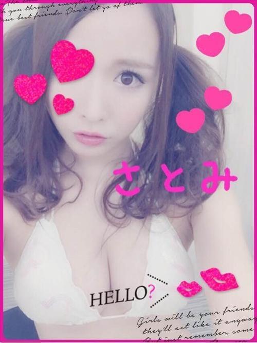 「ばら」09/24(09/24) 04:19   さとみの写メ・風俗動画