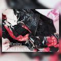 Emiru エミル|XOXO Hug&Kiss (ハグアンドキス)