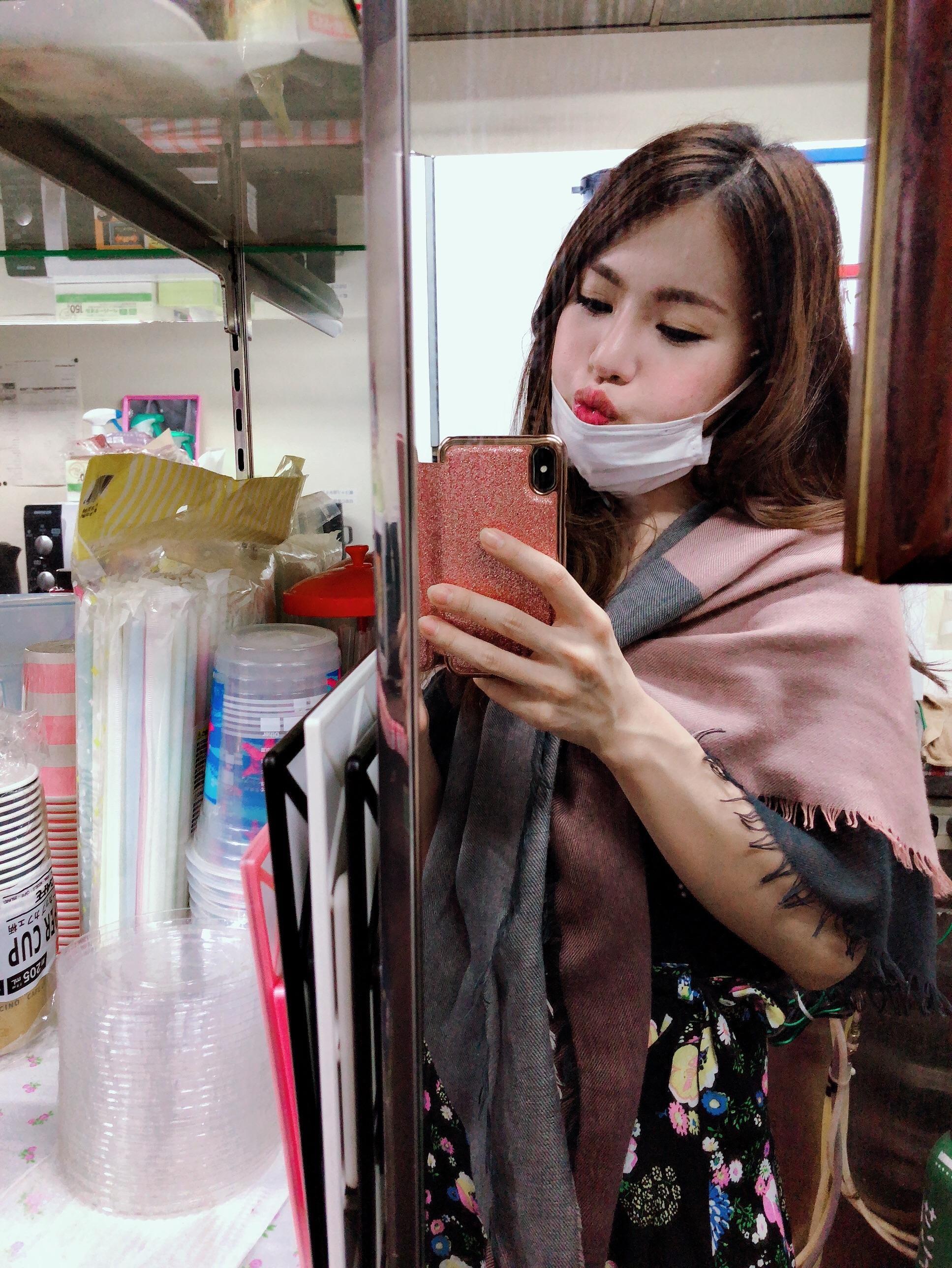 「☆-はるさんぽ-☆」09/24(09/24) 06:57 | HARUKAの写メ・風俗動画