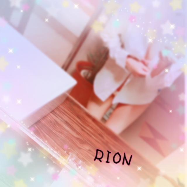 「見ながら見ながら」09/24(09/24) 07:08 | リオンの写メ・風俗動画