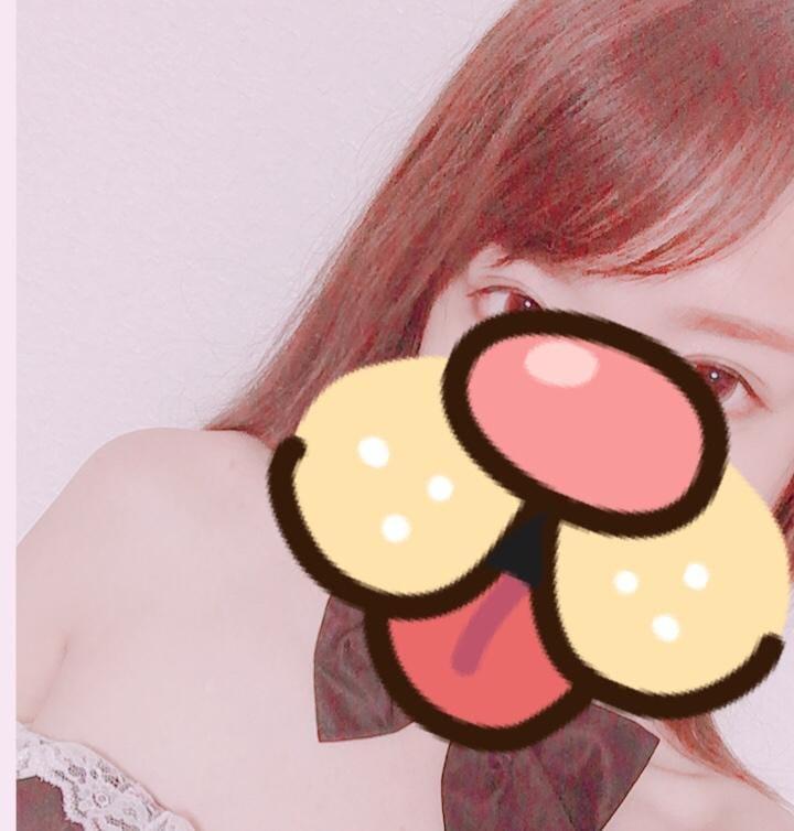 「おはよよよよよん♡」09/24(09/24) 09:48 | ツムギの写メ・風俗動画