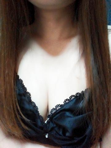「出勤しました♪」09/24(09/24) 12:35 | あやね☆Venusの写メ・風俗動画