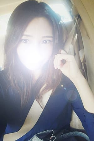 「アヤでっす(*^^*)」09/24(09/24) 14:16   アヤの写メ・風俗動画