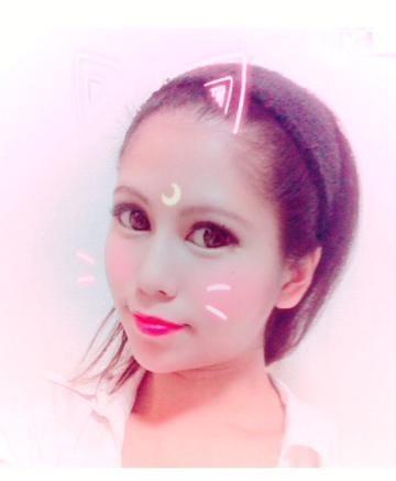 「こんにちわ♪」09/24(09/24) 15:12 | みさきの写メ・風俗動画