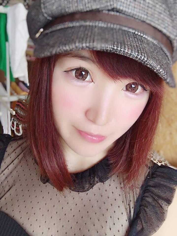 「ありす☆ブログ」09/24(09/24) 15:33 | ありすの写メ・風俗動画