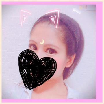 「こんにちわ♪」09/24(09/24) 15:37 | みさきの写メ・風俗動画