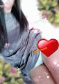 君島菜緒|Ti amo ~愛してます~