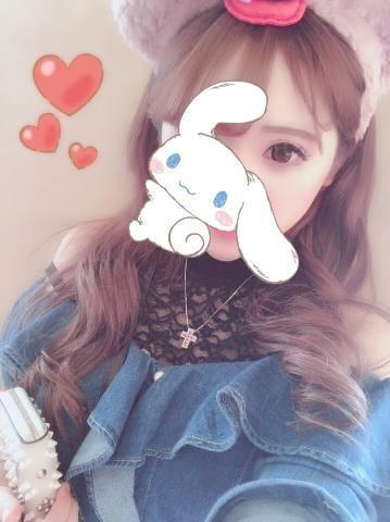 「???」09/24(09/24) 17:05 | つきよの写メ・風俗動画