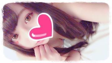 「おはようございます!」09/24(09/24) 17:29   ローサの写メ・風俗動画