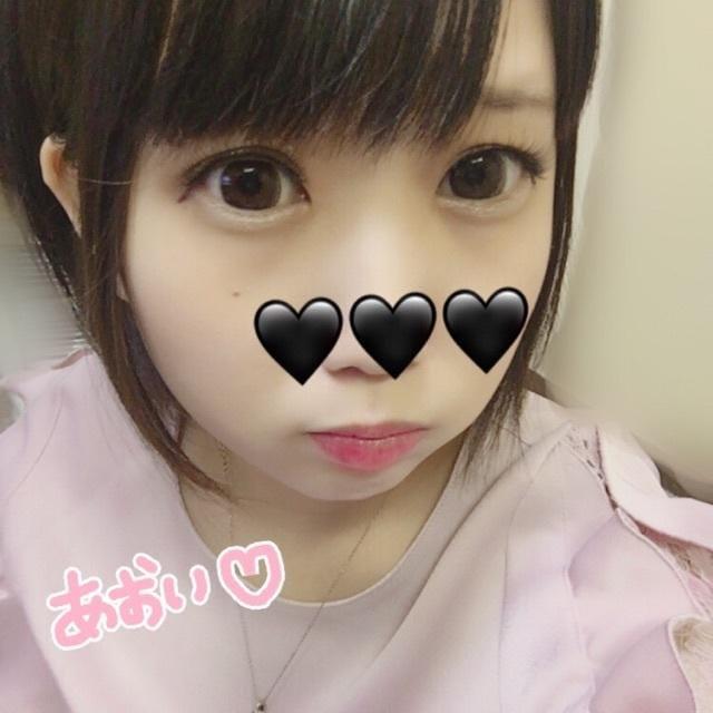 「にゃん」09/24(09/24) 19:00 | あおいの写メ・風俗動画