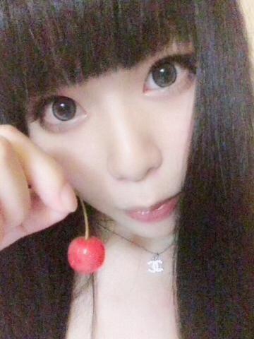 「三連休最終日☆」09/24(09/24) 19:31   【NH】高橋ひめなの写メ・風俗動画