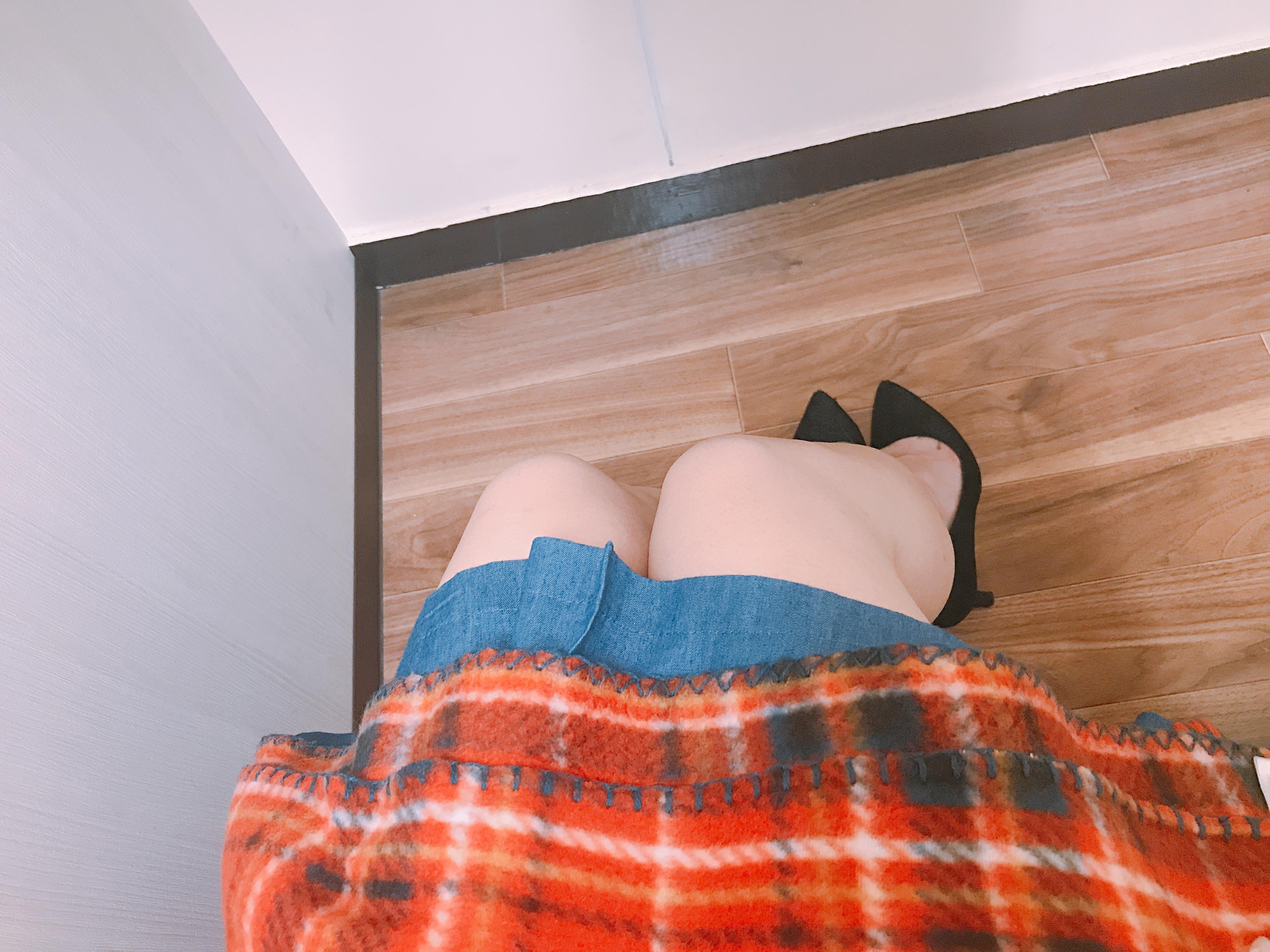 「あまね」09/24(09/24) 19:41 | 天音の写メ・風俗動画
