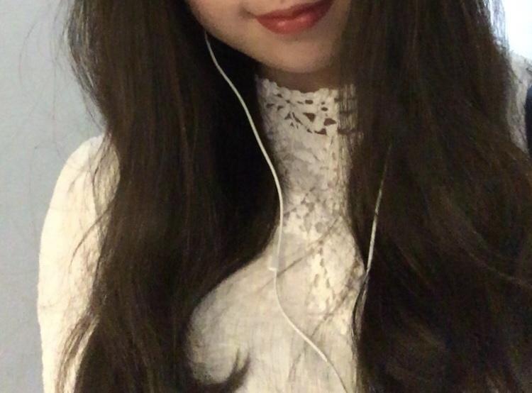 「麻友」09/24(09/24) 20:22 | 麻友/まゆの写メ・風俗動画