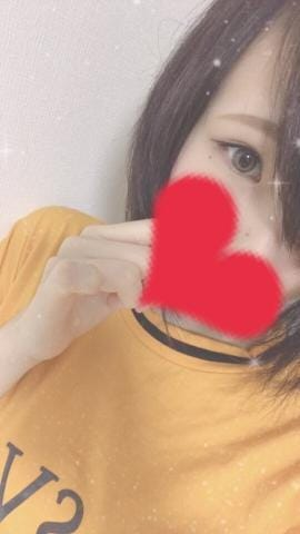 「寒いじょおー。」09/24(09/24) 21:20 | かずきの写メ・風俗動画