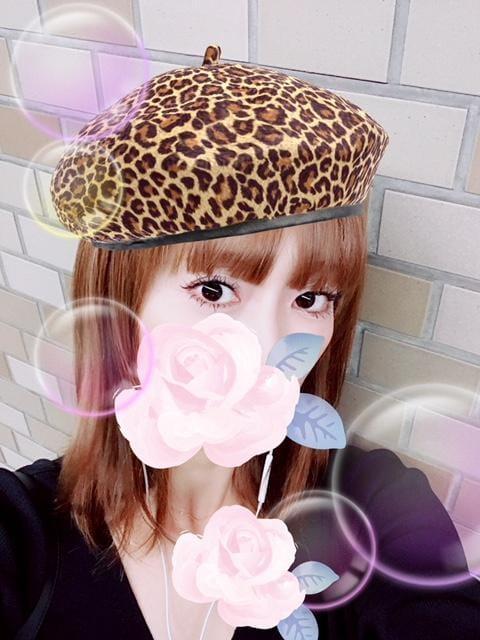 「ありがとうございました(^-^)」09/24(09/24) 22:39 | 持田の写メ・風俗動画