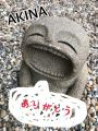 アキナ ☆x2|Candy~キャンディ~ 福知山店