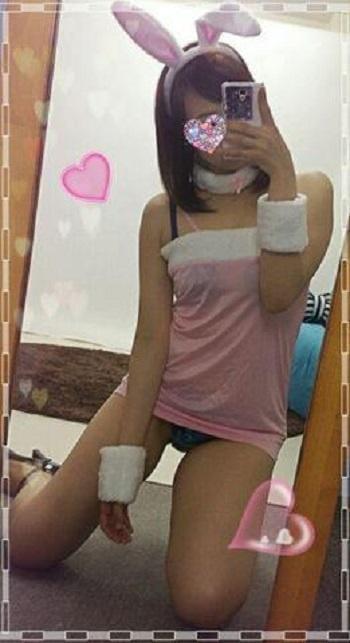 「今日はありがとう♫」09/25(09/25) 00:58   れいなの写メ・風俗動画