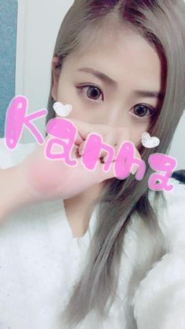 「ま」09/25(09/25) 02:09 | カンナの写メ・風俗動画