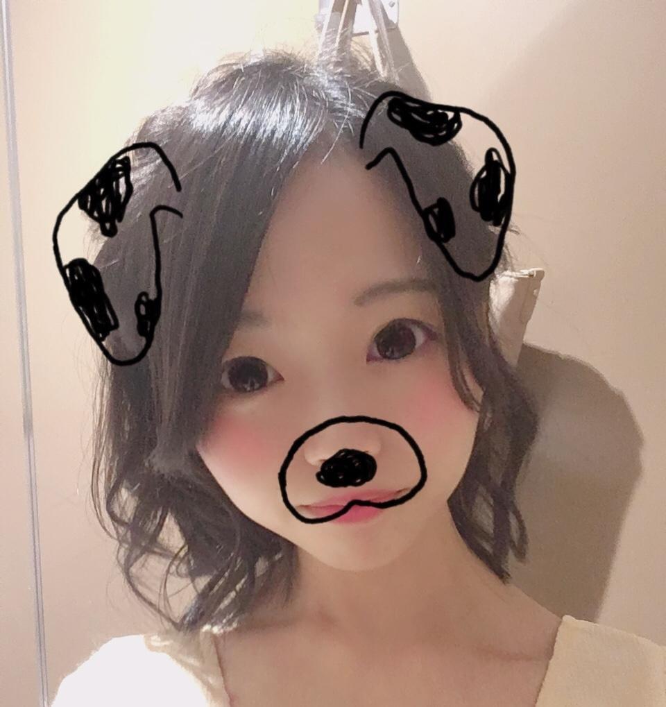 「お久しぶりです??」09/25(09/25) 02:52 | 愛沢 妃奈の写メ・風俗動画