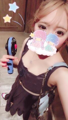 「???」09/25(09/25) 02:54 | つきよの写メ・風俗動画