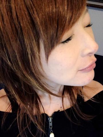 「おはようでする?( ´?` )」09/25(09/25) 12:34   広瀬 すずの写メ・風俗動画
