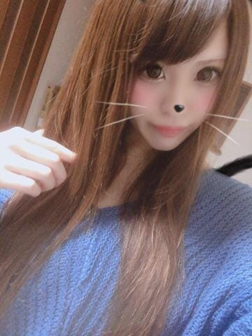 「しゅ♡」09/25(09/25) 14:14 | れな(金沢店絶対的エース)の写メ・風俗動画
