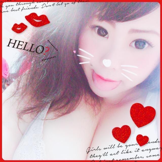 「待機です♡」09/25(09/25) 14:32 | ななの写メ・風俗動画