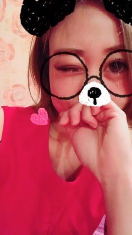 「こんにちわ」09/25(09/25) 16:45 | ANNA(あんな)の写メ・風俗動画
