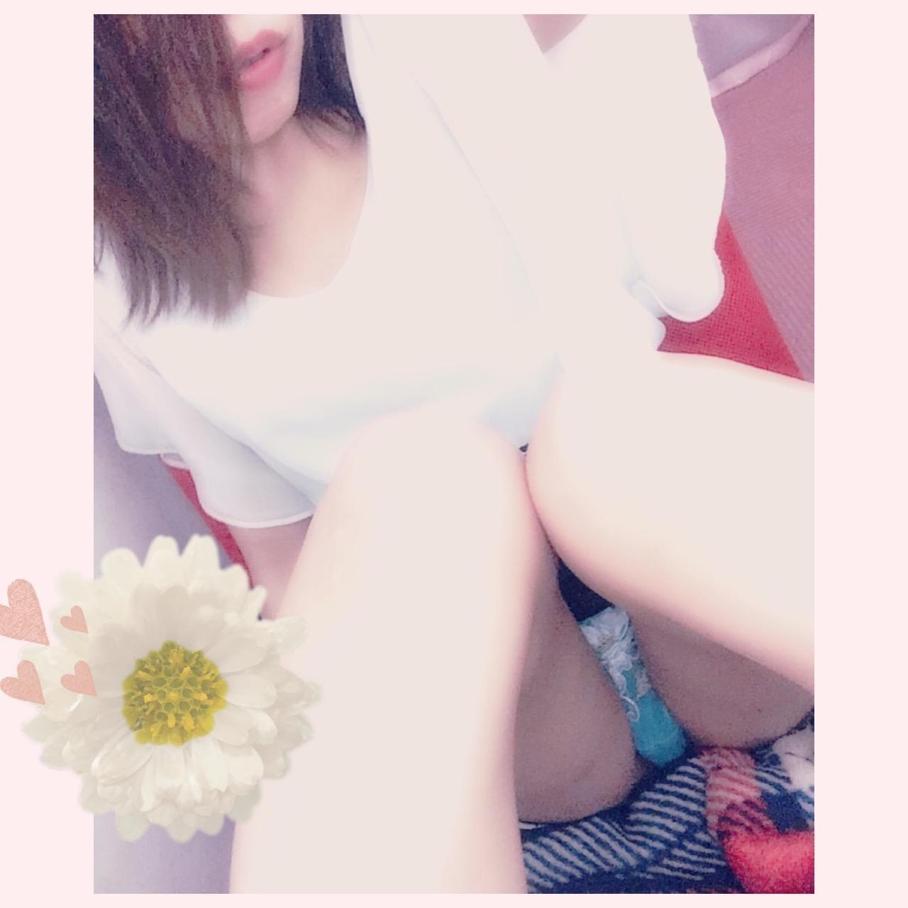 「こーんばんは」09/25(09/25) 18:19 | 広瀬みほの写メ・風俗動画