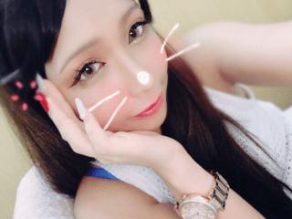 「イメチェン」09/25(09/25) 18:21   ルカの写メ・風俗動画