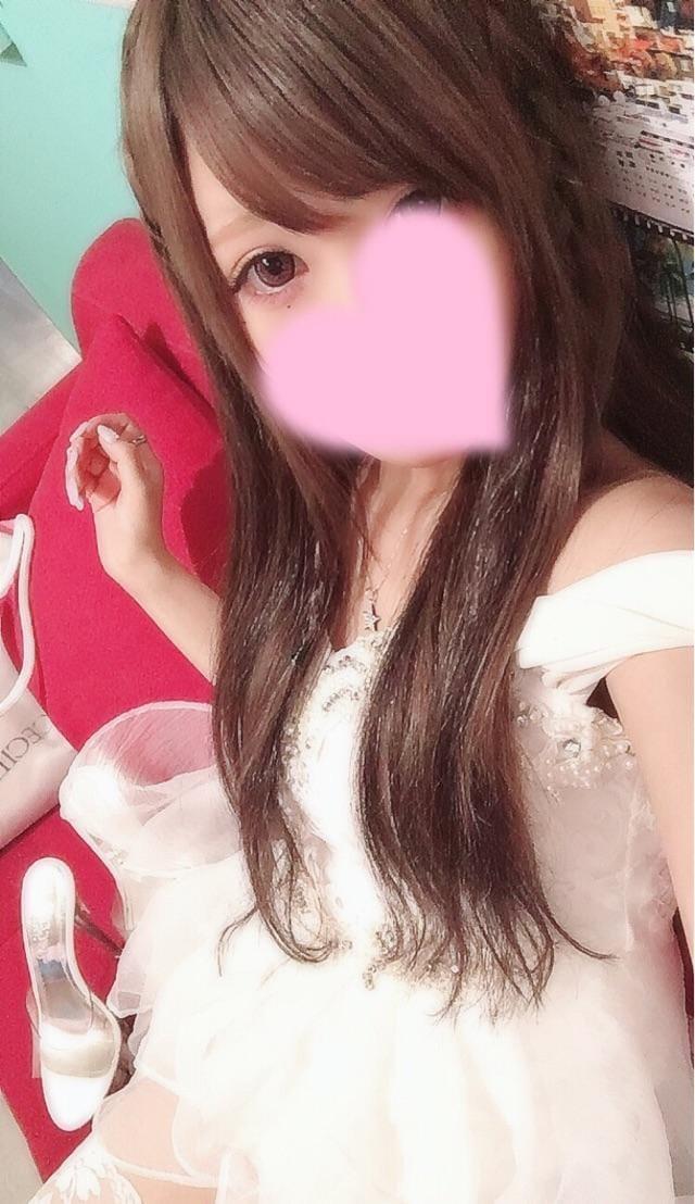 「白血球!」09/25(09/25) 19:15 | つばさの写メ・風俗動画