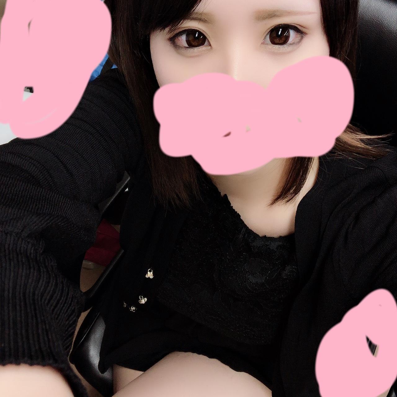 「出勤しました」09/25(09/25) 20:02   ちさとの写メ・風俗動画
