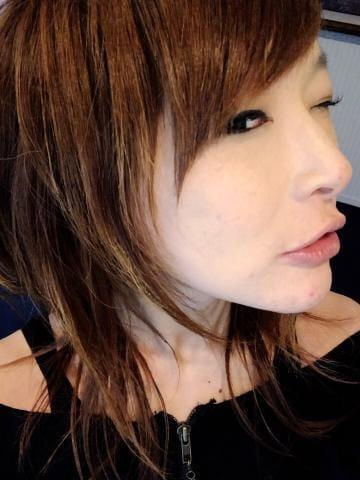 「復活(*? ?*)*????」09/25(09/25) 20:28   広瀬 すずの写メ・風俗動画