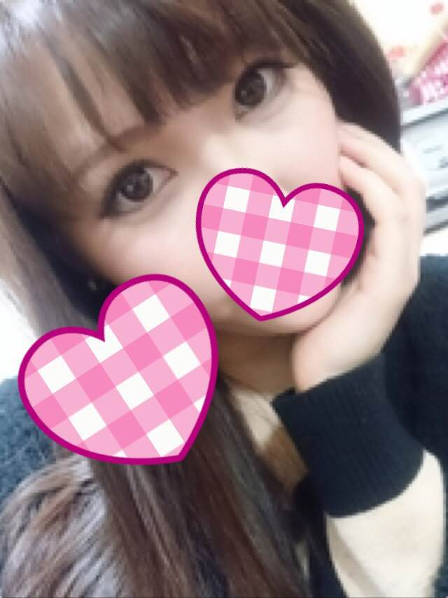 「☆MAMI☆」01/27(01/27) 21:40 | まみの写メ・風俗動画
