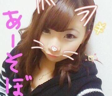 「もも」09/25(09/25) 23:07   ❥❥ももニャンの写メ・風俗動画